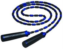 Harbinger Beaded Jump Rope